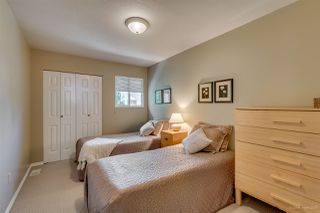 Photo 13: 2710 GOLDSTREAM Crescent in Coquitlam: Coquitlam East House for sale : MLS®# R2095248