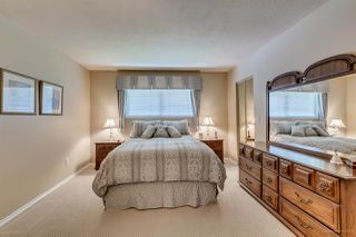 Photo 9: 2710 GOLDSTREAM Crescent in Coquitlam: Coquitlam East House for sale : MLS®# R2095248