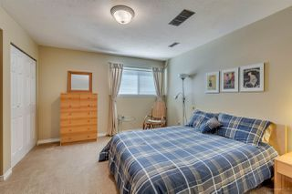 Photo 10: 2710 GOLDSTREAM Crescent in Coquitlam: Coquitlam East House for sale : MLS®# R2095248
