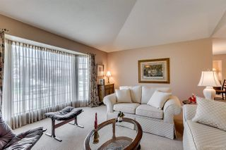 Photo 3: 2710 GOLDSTREAM Crescent in Coquitlam: Coquitlam East House for sale : MLS®# R2095248