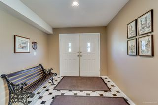 Photo 16: 2710 GOLDSTREAM Crescent in Coquitlam: Coquitlam East House for sale : MLS®# R2095248