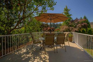Photo 18: 2710 GOLDSTREAM Crescent in Coquitlam: Coquitlam East House for sale : MLS®# R2095248