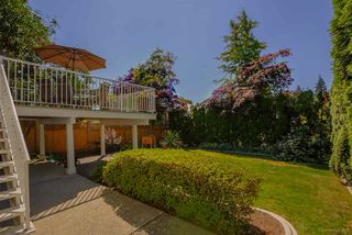 Photo 19: 2710 GOLDSTREAM Crescent in Coquitlam: Coquitlam East House for sale : MLS®# R2095248