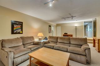 Photo 14: 2710 GOLDSTREAM Crescent in Coquitlam: Coquitlam East House for sale : MLS®# R2095248