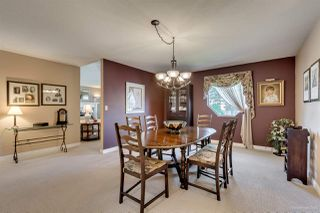 Photo 5: 2710 GOLDSTREAM Crescent in Coquitlam: Coquitlam East House for sale : MLS®# R2095248