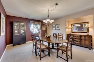 Photo 4: 2710 GOLDSTREAM Crescent in Coquitlam: Coquitlam East House for sale : MLS®# R2095248
