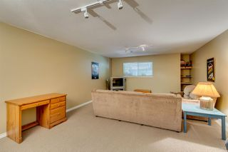 Photo 15: 2710 GOLDSTREAM Crescent in Coquitlam: Coquitlam East House for sale : MLS®# R2095248
