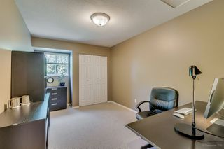Photo 11: 2710 GOLDSTREAM Crescent in Coquitlam: Coquitlam East House for sale : MLS®# R2095248