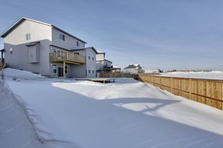 Photo 18: 6 Bondar Gate in Carstairs: 2 Storey for sale : MLS®# C3600399