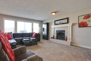 Photo 3: 6 Bondar Gate in Carstairs: 2 Storey for sale : MLS®# C3600399