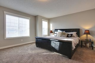 Photo 14: 6 Bondar Gate in Carstairs: 2 Storey for sale : MLS®# C3600399