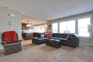 Photo 4: 6 Bondar Gate in Carstairs: 2 Storey for sale : MLS®# C3600399