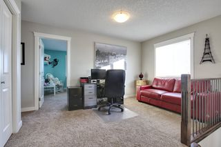 Photo 10: 6 Bondar Gate in Carstairs: 2 Storey for sale : MLS®# C3600399