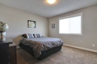 Photo 11: 6 Bondar Gate in Carstairs: 2 Storey for sale : MLS®# C3600399