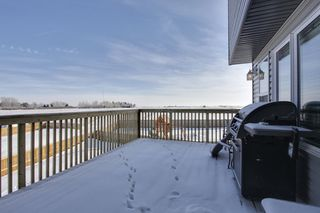 Photo 17: 6 Bondar Gate in Carstairs: 2 Storey for sale : MLS®# C3600399
