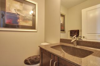 Photo 9: 6 Bondar Gate in Carstairs: 2 Storey for sale : MLS®# C3600399