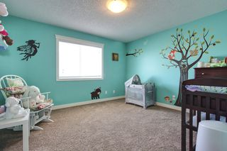 Photo 13: 6 Bondar Gate in Carstairs: 2 Storey for sale : MLS®# C3600399