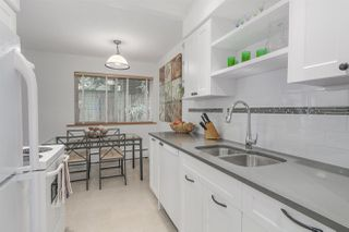 Photo 8: 104 1429 WILLIAM Street in Vancouver: Grandview VE Condo for sale (Vancouver East)  : MLS®# R2107967