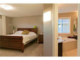 Photo 28: 21 CIMARRON SPRINGS Circle: Okotoks House for sale : MLS®# C4082316