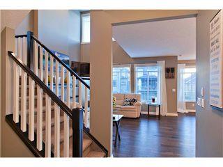 Photo 21: 21 CIMARRON SPRINGS Circle: Okotoks House for sale : MLS®# C4082316