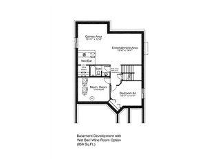 Photo 41: 21 CIMARRON SPRINGS Circle: Okotoks House for sale : MLS®# C4082316