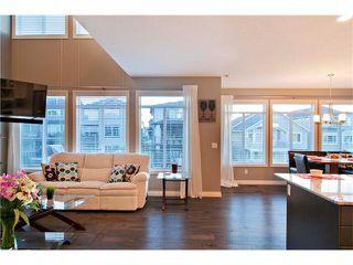 Photo 19: 21 CIMARRON SPRINGS Circle: Okotoks House for sale : MLS®# C4082316