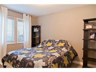 Photo 27: 21 CIMARRON SPRINGS Circle: Okotoks House for sale : MLS®# C4082316