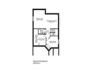 Photo 42: 21 CIMARRON SPRINGS Circle: Okotoks House for sale : MLS®# C4082316