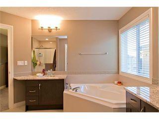 Photo 30: 21 CIMARRON SPRINGS Circle: Okotoks House for sale : MLS®# C4082316