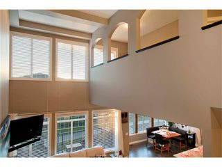 Photo 32: 21 CIMARRON SPRINGS Circle: Okotoks House for sale : MLS®# C4082316
