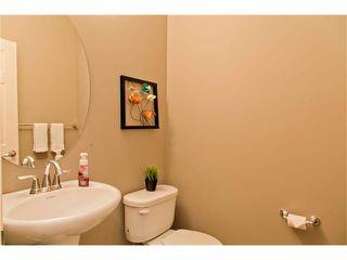 Photo 17: 21 CIMARRON SPRINGS Circle: Okotoks House for sale : MLS®# C4082316