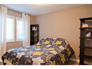 Photo 26: 21 CIMARRON SPRINGS Circle: Okotoks House for sale : MLS®# C4082316