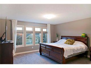 Photo 34: 21 CIMARRON SPRINGS Circle: Okotoks House for sale : MLS®# C4082316