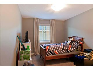 Photo 24: 21 CIMARRON SPRINGS Circle: Okotoks House for sale : MLS®# C4082316