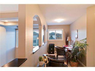 Photo 35: 21 CIMARRON SPRINGS Circle: Okotoks House for sale : MLS®# C4082316