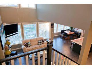 Photo 33: 21 CIMARRON SPRINGS Circle: Okotoks House for sale : MLS®# C4082316