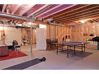 Photo 40: 21 CIMARRON SPRINGS Circle: Okotoks House for sale : MLS®# C4082316