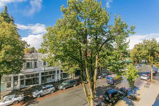 """Photo 12: 312 3456 COMMERCIAL Street in Vancouver: Victoria VE Condo for sale in """"MERCER BY CRESSEY"""" (Vancouver East)  : MLS®# R2112187"""