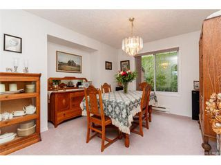 Photo 6: 2938 Robalee Pl in VICTORIA: La Goldstream Single Family Detached for sale (Langford)  : MLS®# 746414