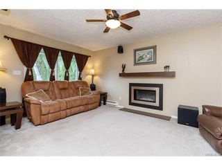 Photo 13: 2938 Robalee Pl in VICTORIA: La Goldstream House for sale (Langford)  : MLS®# 746414