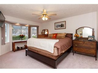 Photo 14: 2938 Robalee Pl in VICTORIA: La Goldstream House for sale (Langford)  : MLS®# 746414