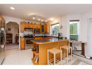 Photo 7: 2938 Robalee Pl in VICTORIA: La Goldstream Single Family Detached for sale (Langford)  : MLS®# 746414