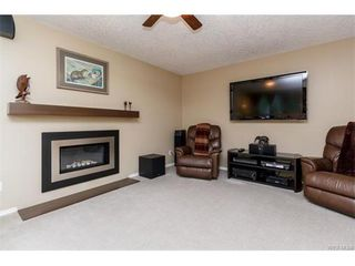 Photo 12: 2938 Robalee Pl in VICTORIA: La Goldstream Single Family Detached for sale (Langford)  : MLS®# 746414