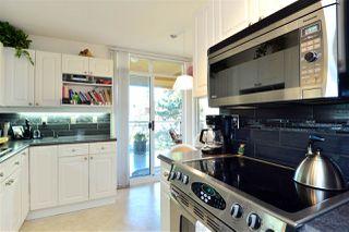 "Photo 14: 314 15185 22 Avenue in Surrey: Sunnyside Park Surrey Condo for sale in ""Villa Pacific"" (South Surrey White Rock)  : MLS®# R2124090"