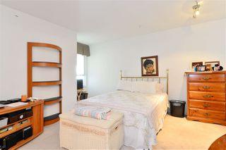"Photo 11: 314 15185 22 Avenue in Surrey: Sunnyside Park Surrey Condo for sale in ""Villa Pacific"" (South Surrey White Rock)  : MLS®# R2124090"