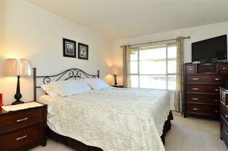 "Photo 12: 314 15185 22 Avenue in Surrey: Sunnyside Park Surrey Condo for sale in ""Villa Pacific"" (South Surrey White Rock)  : MLS®# R2124090"