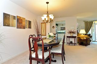 "Photo 3: 314 15185 22 Avenue in Surrey: Sunnyside Park Surrey Condo for sale in ""Villa Pacific"" (South Surrey White Rock)  : MLS®# R2124090"