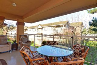 "Photo 18: 314 15185 22 Avenue in Surrey: Sunnyside Park Surrey Condo for sale in ""Villa Pacific"" (South Surrey White Rock)  : MLS®# R2124090"