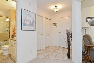 "Photo 2: 314 15185 22 Avenue in Surrey: Sunnyside Park Surrey Condo for sale in ""Villa Pacific"" (South Surrey White Rock)  : MLS®# R2124090"
