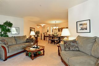 "Photo 9: 314 15185 22 Avenue in Surrey: Sunnyside Park Surrey Condo for sale in ""Villa Pacific"" (South Surrey White Rock)  : MLS®# R2124090"